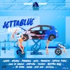 Kraiggi Badart Presents: Jettablue Riddim