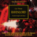 Gav Thorpe - Ravenlord: The Horus Heresy (Unabridged)