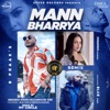 Mann Bharrya Remix Single Remix Single