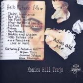 Monica Hill Trejo - Stolen Innocence