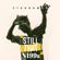 Strongman - STN (Still That Ni99a)