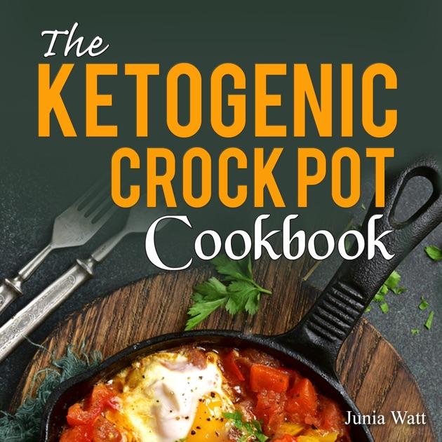low carb crockpot recipes 50 delicious slow cooker recipes