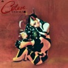 Not Your Muse (Deluxe) by Celeste