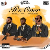 Heem;Rick Hyde;Benny The Butcher;Black Soprano Family - It's Over