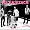 Slyrydes - I Claim to Be Intelligent artwork