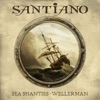 Wellerman by Santiano, Nathan Evans iTunes Track 2