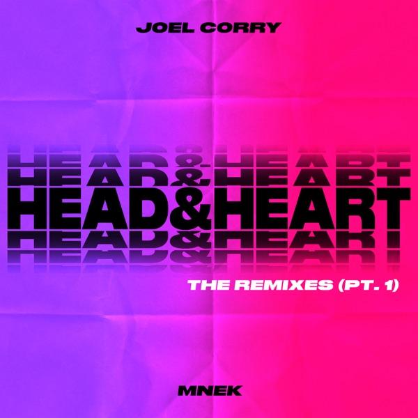 Head & Heart (feat. MNEK) [The Remixes Pt. 1] - EP