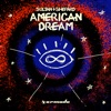 Sultan   Shepard - American Dream