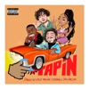 Tap In feat Post Malone DaBaby Jack Harlow Single