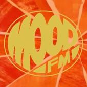 Mood FM - Inch by Inch