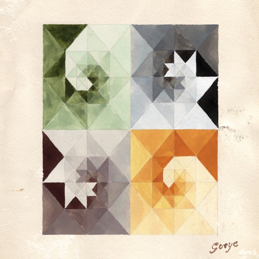 Art for Somebody That I Used To Know (Feat. Kimbra) by Gotye