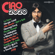 CIAO 2020 - Разные артисты