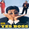 Yes Boss Original Motion Picture Soundtrack