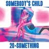 20-Something - EP