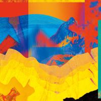 極彩色の祝祭 - ROTH BART BARON