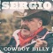 Sergio - Cowboy Billy