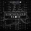 Synthesized Radio