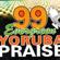 99 Evergreen Yoruba Praise, Vol. 2 - Princess Olubukola Adegbodu