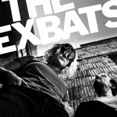 The Exbats - I Was in Your Video
