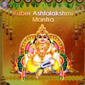 Kuber Ashtalakshmi Mantra - EP