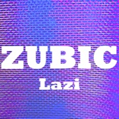 Lazi (Bonus 1) artwork
