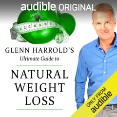 Permanent and Natural Weight Loss