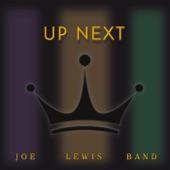 Joe Lewis Band - Broken Angel of the Delta