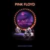 Pink Floyd - Delicate Sound Of Thunder (2019 Remix) [Live] artwork
