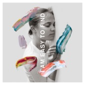 The National - Hairpin Turns