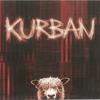 Kurban - Kurban artwork