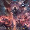 Sodom - Genesis XIX Grafik