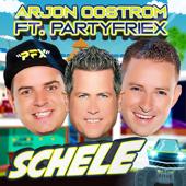Schele (feat. PartyFriex)