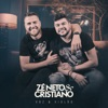 Esses Vícios by Zé Neto & Cristiano iTunes Track 1