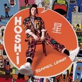 Hoshi - Marche ou rêve