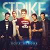 Strike - Fluxo Perfeito  arte