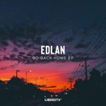 Edlan, MVE & neil - Go Back Home (Instrumental)