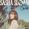 Sasha Sloan - Is It Just Me? artwork
