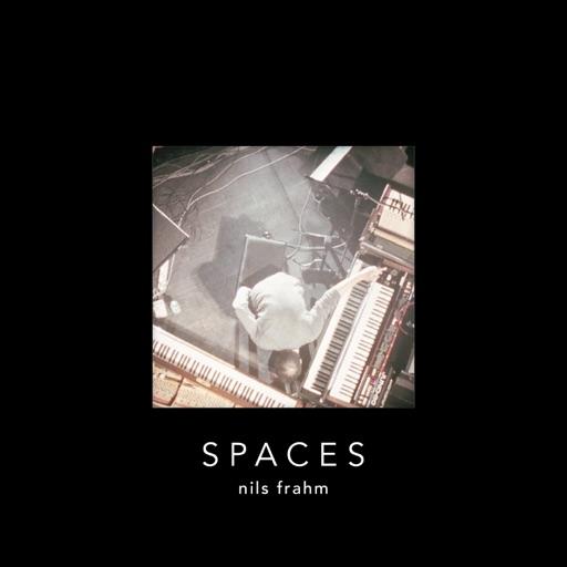 Spaces (Special Edition)