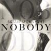 Brian McKnight - Nobody bild