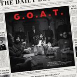 Download lagu Diljit Dosanjh - G.O.A.T.