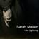 Like Lightning - Sarah Masen