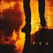 Feu - Nekfeu