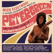 Mick Fleetwood and Friends - Albatross (Live from The London Palladium)