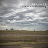 Tracy Grammer - I'll Be Here in the Morning