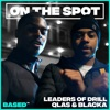 Icon Leaders Of Drill - Single
