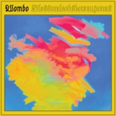 Wombo - Blossom Bear
