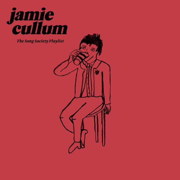 Jamie Cullum mit All I Want for Christmas Is You