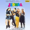Judwaa Original Motion Picture Soundtrack