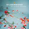 Silbermond - Ein anderer Sommer Grafik