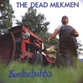 The Dead Milkmen - Ringo Buys a Rifle